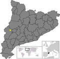 Location of Corbins.png