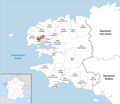 Locator map of Kanton Brest-4 2019.png