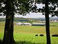 Lochend Farm from Broad Wood Road.jpg