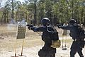 Locked, Loaded, US Coast Guardsmen participate in Advanced Tactical Operations Course 150402-M-IU187-027.jpg