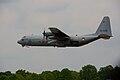 Lockheed C-130 Hercules (9046983227).jpg