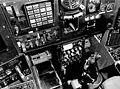 Lockheed F-117A Cockpit 061006-F-1234S-011.jpg