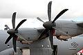 Lockheed Martin C 130J 4 (5968484035).jpg