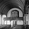 Locknevi kyrka - KMB - 16000200084800.jpg