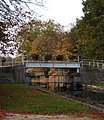 Locks of the Canal De Jouy, Metz, France - panoramio (1).jpg