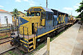 Locomotiva MRS 5113-9.jpg