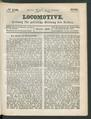 Locomotive- Newspaper for the Political Education of the People, No. 130, September 6, 1848 WDL7631.pdf