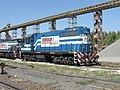 Locomotive Brian 8118.jpg