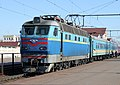Locomotive ChS4-207 2013 G1.jpg