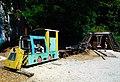 Locomotive in ZOO Dvur Kralove (1).jpg