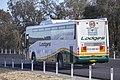 Lodges Bus Service (4577 MO) Volgren 'SC222' bodied Volvo B7RSA (2).jpg