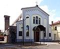 Lodi - chiesa di Santa Maria Ausiliatrice.jpg
