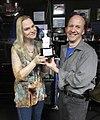 Logan Whitehurst Award Steamcog & Beth Patterson 03.jpg