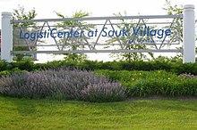 Sauk Village, Illinois - Wikipedia