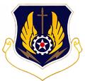 Logistics Operation Center emblem.png