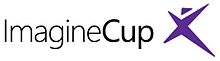 Imagine Cup Logo