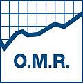 Logo-omr-30x29,7cm-300dpi-rgb.jpg