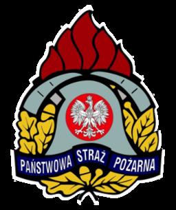 State Fire Service