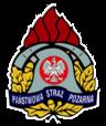 Logo-psp.png