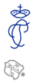 Logo0016 be.png