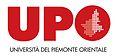 Logo - Università del Piemonte Orientale.jpg