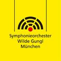 Logo A4 rgb wgungl wiki.png
