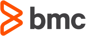 logo de BMC Software