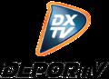 Logo DeporTV.png