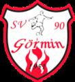 Logo SV 90 Görmin.png