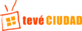 Logo Tevé Ciudad.png