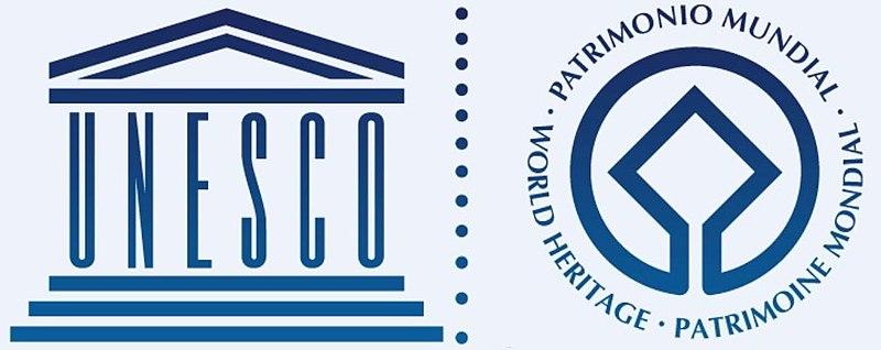 File:Logo Unesco.jpg