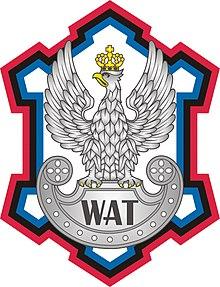 Lodz University of Technology - WikiVisually