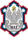 Logo WAT.jpg