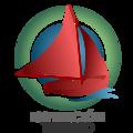 Logo de la Expedición Turismo.png