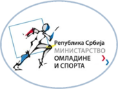 Logo of Ministry of Youth and Sports.png