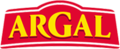 Logoargal.png