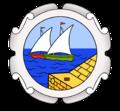 Logotipanticportbou.png