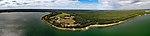 Lohsa Dreiweibern Aerial Pan.jpg