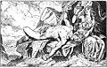 Loki und Sigyn by Johannes Gehrts.jpg