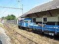 Lokomotiva 797.jpg