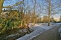 Loksteed - Schillingsbeekwannerweg2.jpg