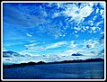 Loktak Lake 02.jpg