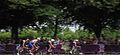 London 2012 Olympic Men's Triathlon Bike (5).jpg