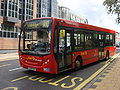 London Buses route A10 056.jpg