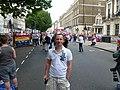 London Pride 2011 (5893789709).jpg
