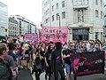 London Pride 2011 (5893886987).jpg