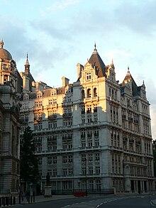 Whitehall Court Apartments Albany Ny