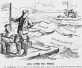 Long After the Wreck - JM Staniforth.png