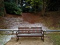 Long shot of the bench (OpenBenches 3929-1).jpg