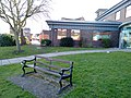 Long shot of the bench (OpenBenches 4349-1).jpg